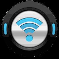 Ikon apk WiFi HotSpot