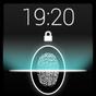 blocare ecranului de amprente 0.0.15 APK