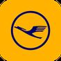 Lufthansa 7.1.2