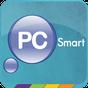 PC Smart 2.0.2