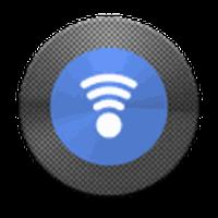 Wifi Widget apk icon