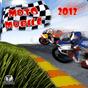 モトモバイル2012 GP GAME 1.4.0 APK