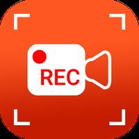 TM  Recorder - HD Screen Recorder and Editor icon