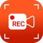 TM  Recorder - HD Screen Recorder and Editor 1.0.9