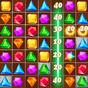 Jewels clássico Príncipe 2.0.2 APK