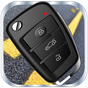 Car Key Lock Remote Simulator 1.2.13