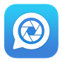 ForaSoft - Video Chat Roulette 1.1.9 APK