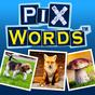 PixWords™ 2.25