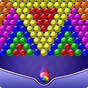 Bubble Shooter 2 3.7