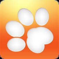 ไอคอน APK ของ Pet Identity card