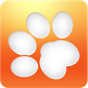 Pet Identity card  APK