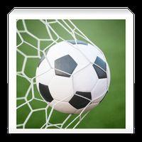 Juegos de Futbol Gratis apk icono