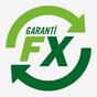 Garanti FX Trader 1.0.7
