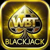 World Blackjack Tournament - WBT icon