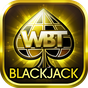 Blackjack Tournament - WBT 0.9.97