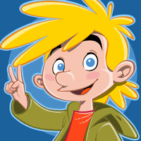 Amazing Alex Free apk icon