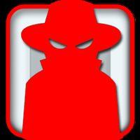 Ícone do apk Spy Ear: audição de espionagem