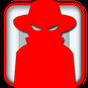Spy Ear: audição de espionagem  APK
