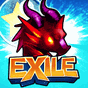 Monster Galaxy Exile v1.0