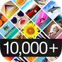 10000+ Wallpapers  APK
