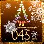 Christmas Countdown premium 4.3.0