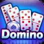 Domino QiuQiu 1.0.4
