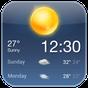 pogoda darmowe aplikacje 9.1.0.1500