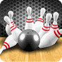 3D Bowling v2.9
