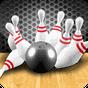 3D Bowling 3.1