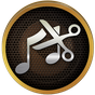 Ringtone maker, use your mp3s 1.39