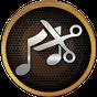 Best Ringtone Maker 1.71