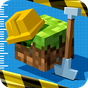 Build Battle Craft 1.11