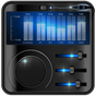 Equalizer Ultra™ Booster EQ 2.510