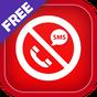 Yo Call and SMS Blocker 1.3