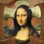 Galeria de quebra-cabeça 9.0