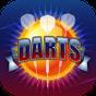 Galaxy Darts Night  APK