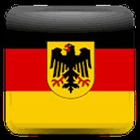 Ícone do apk Learn German with WordPic