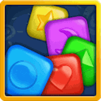 Blocks Burst APK Icon