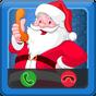Live Santa Claus Video Call  APK