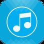 reprodutor de musica 1.25.319