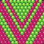 Bắn bong bóng 1.1.3029