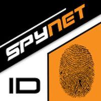 Ícone do apk Spy Net Secret ID Kit