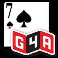 G4A: Zevenen APK icon