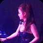 Nghe Nhac DJ NonStop Remix 1.0.3