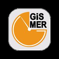 GisMer APK Simgesi