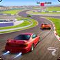 Carro da cidade: Drift Racer  APK