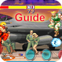 Guide for Street Fighter 2 6 APK