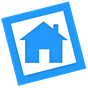 Homesnap Real Estate 5.8.21