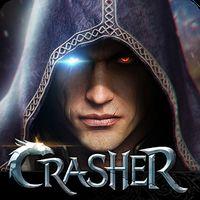 Icône apk Crasher - MMORPG