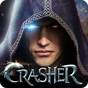 Crasher - MMORPG  APK